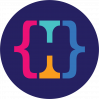 Hitech Coders
